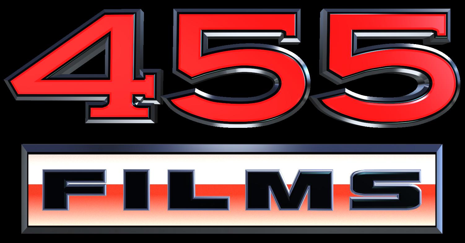 455 Films Production Company | Los Angeles, CA – A Los Angeles based  Production Company